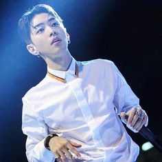 Jay Park, Gray Jay, Grey, Kpop, Gray Aomg, Yg Rapper, Simon D, Music X, Hip Hop And R&b