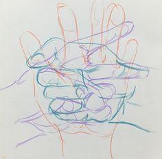 gesture-가위바위보