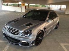 Cars mercedes suv 15 New Ideas Mercedes Suv, Mercedes G Wagon, Mercedes Sports Car, Custom Mercedes, Merc Benz, Mercedez Benz, Benz Car, Off Road, Family Cars