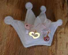 Check out this item in my Etsy shop https://www.etsy.com/listing/517657020/newborn-broochbaby-pin-broochgood