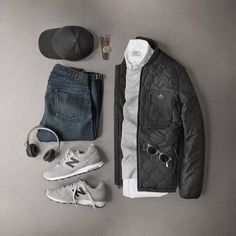 Men casual styles 462744930454979735 - fall outfit formulas for men Source by Mode Outfits, Fall Outfits, Casual Outfits, Vegas Outfits, Woman Outfits, Party Outfits, Club Outfits, Dress Outfits, Mens Fashion Blog