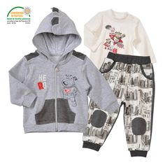 http://babyclothes.fashiongarments.biz/  Baby Clothing Set (Hooded Coat + T-Shirt+Pants) 100% Cotton Oeko-tex 100 Certified Spring Autumn Winter Sport Boy BabyClothing, http://babyclothes.fashiongarments.biz/products/baby-clothing-set-hooded-coat-t-shirtpants-100-cotton-oeko-tex-100-certified-spring-autumn-winter-sport-boy-babyclothing/, USD 13.27-14.99/pieceUSD 24.61/pieceUSD 12.69/pieceUSD 16.00-19.62/pieceUSD 19.97-21.82/setUSD 15.66-17.65/setUSD 3.91/pieceUSD 12.03/lot     ,  USD…