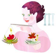 "Jahreshoroskop 2019 - Langversion: Waage - ""Was bringt das neue Jahr für die Waage? BRIGITTE-Astrologin Roswitha Broszath weiß es!"" Zodiac Signs, Disney Characters, Fictional Characters, Alice, Disney Princess, Cards, Libra, Star, Ideas"