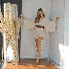 White Dress, House, Dresses, Fashion, Vestidos, Moda, Home, Fashion Styles, Dress