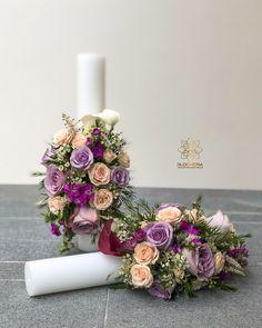 0 aprecieri, 0 comentarii - BLOOMERIA (@bloomeria.ro) pe Instagram Floral Wreath, Wreaths, Table Decorations, Furniture, Instagram, Home Decor, Flower Crown, Decoration Home, Door Wreaths