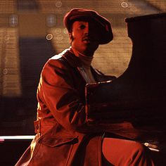 "Donny Hathaway Nobody has ever sung or sings better than this man. *Keith Sweat voice* ""Nobody""! Aretha Franklin, Soul Music, My Music, Indie Music, Best Christmas Songs Ever, Keith Sweat, Bonnie Raitt, Old School Music, Soul Funk"