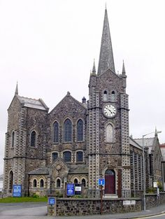 Bude Flexbury Methodist Church