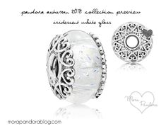 Pandora Jewelry Box, Pandora Beads, Pandora Bracelet Charms, Charm Bracelets, Mora Pandora, Pandora Pandora, Pandora Collection, Charm Rings, Antique Jewelry