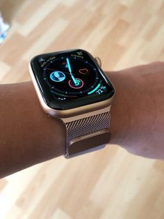 Fashion quotes wallpaper life for 2019 Best Apple Watch, Apple Watch Faces, Apple Watch Series 3, Rose Gold Apple Watch, Iphone Price, Apple Band, Apple Watch Wallpaper, Phone Wallpaper Quotes, Fashion Quotes