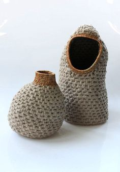 Gone Rural – Philippa Thorne | Design Network Africa, handmade by Swazi women