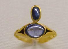 File:Roman ring.jpg