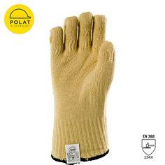 kevlar eldiven, yanmaz eldiven, ısı eldiveni, ısıya dayanıklı kesilmeye dayanıklı eldiven çeşitleri bu adreste