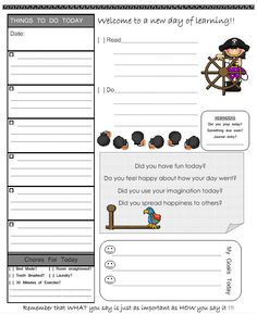 Common Core Standards Lesson Plan Template  Lesson Plan Templates