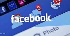 Cómo bloquear las invitaciones para juegos en Facebook