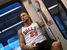 OHMYGOD, all bout tattoos #hunk #tattoo #guy #hot #men