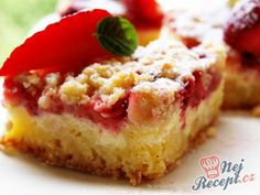 Smoothies, French Toast, Cheesecake, Pudding, Breakfast, Food, Cakes, Author, Morning Coffee