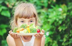Milyen salátákért rajonganak a gyerekek?   21 nap alatt
