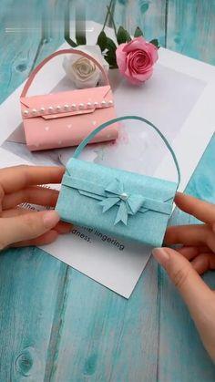 Paper Crafts Origami, Paper Crafts For Kids, Diy For Kids, Paper Crafting, Paper Art And Craft, Paper Flowers Craft, Flower Diy, Arts And Crafts, Handmade Cards