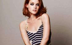 Jane Levy Roped In For Castle Rock - DesiMartini