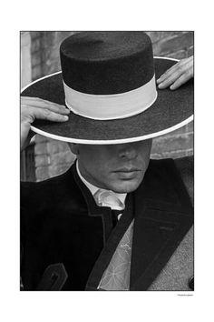 123 mejores imágenes de Sombreros cordobeses  392f598a3de
