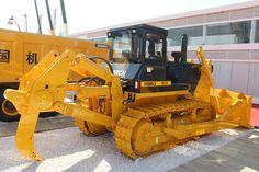 Luoyang Roader Machinery Equipment Co., Ltd www.ytogood.com