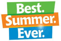 best summer ever - Google Search