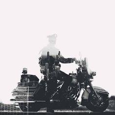 Mind Blowing Photography by Taylor Allen | Abduzeedo Design Inspiration & Tutorials