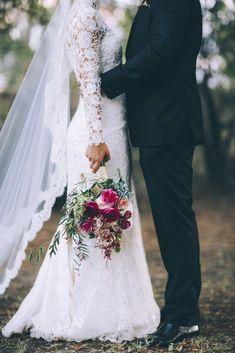 OUTDOOR WEDDING PHOTOGRAPHY IDEAS (95)