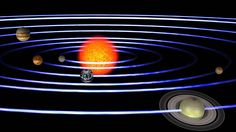 Sonnensystem-Nachdem er 1615 seine wichtigsten Forschungsergebnisse vom Sonnensystem publizierte, begannen seine Probleme. Denn mit seinen Thesen, die auf Annahmen von Nikolaus Kopernikus fußten, widersprach er der Bibel und machte sich die katholische Kirche zum Gegner. Sein heliozentrisches Modell von der Welt stellte die damals geltende Auffassung auf den Kopf, dass die Erde das zentrale Element im Weltraum sei. Daraufhin wurde Galilei verboten, seine Lehre zu verbreiten. Seine Werke…