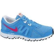 Nike Dual Fusion ST 2 Running Shoes Womens 6.5