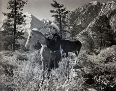 The only comprehensive Bob Nolan website in the world today. Dale Evans, Happy Trails, Westerns, Bob, Hero, Horses, Animals, Animales, Animaux
