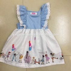 Unique baby girl dress names images dress and funny horse kids suits ... 078eba0db