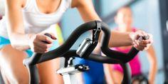 Como treinar no ciclo mentrual