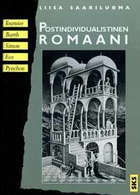 Postindividualistinen romaani Roman, Broadway