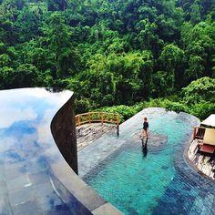 """""""See you again soon Bali """""""