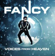 Fancy Song, All My Loving, The Voice, Rap, Heaven, Songs, Movie Posters, Products, Musik