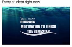 Every student right now