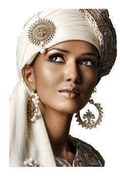 Картинки по запросу sati karatas gifs de mulheres African Beauty, African Women, African Fashion, Nigerian Fashion, Ghanaian Fashion, Ankara Fashion, African Style, Indian Beauty, Indian Fashion