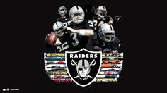 Undefined Wallpapers Raiders 32
