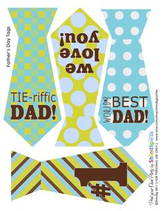 fathers day free printable.pdf Fathers Day Banner, Fathers Day Crafts, Happy Fathers Day, Diy Father's Day Crafts, Father's Day Activities, Mother And Father, Father Sday, Mothers, Daddy Day