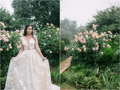 South Africa destination wedding   Walkersons Hotel and Spa, wedding venue, summer wedding, floral inspiration,romantic, photography, beautiful, travel, wedding, bridesmaids, vonve bridal couture,bride, groom, ideas, chapel, poses, countryside wedding, wedding inspiration   Dust and Dreams Photography – Destination Wedding Photographer, Creative Business Owners #weddingflorals #dustanddreamsphotography #walkersonshotelandspa #dullstroomwedding #bridalcouture