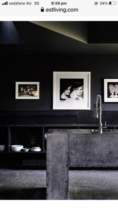 Bathroom Lighting, Kitchens, Flat Screen, Mirror, Furniture, Home Decor, Bathroom Light Fittings, Blood Plasma, Bathroom Vanity Lighting