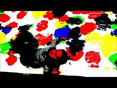 colores Painting, Youtube, Colors, Painting Art, Paintings, Paint, Draw, Youtube Movies