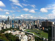 http://www.jllproperty.com.hk/en-gb/office-market-monitor-april-2015 #JLLPropertyHK #MonthlyOverview of #OfficeMarketNews in #HongKong