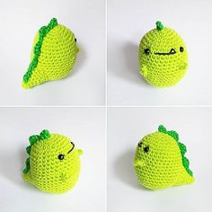 Mesmerizing Crochet an Amigurumi Rabbit Ideas. Lovely Crochet an Amigurumi Rabbit Ideas. Crochet Diy, Crochet Kawaii, Chat Crochet, Crochet Mignon, Crochet Afghans, Crochet Patterns Amigurumi, Crochet For Kids, Crochet Crafts, Crochet Dolls