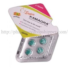viagra capsule price in pakistan