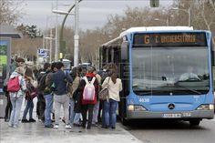 ciudad universitaria madrid - Buscar con Google