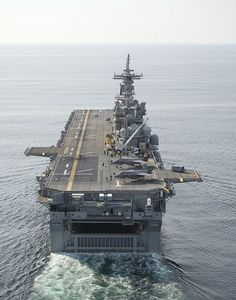 "unpredictablewoman1: "" F-35B Ship Trials Aboard the USS Wasp """