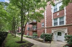 For Sale - 1021 East 46th Street #GN, Chicago, IL - $229,000. View details, map and photos of this condo / townhouse property with 3 bedrooms and 2 total baths. MLS# 09350416.
