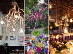 Rustic-Tree-Branch-Chandeliers-00